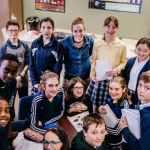 Top boarding schools in Kansas City