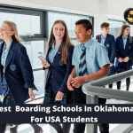 Top Best Boarding Schools In Oklahoma For USA Students
