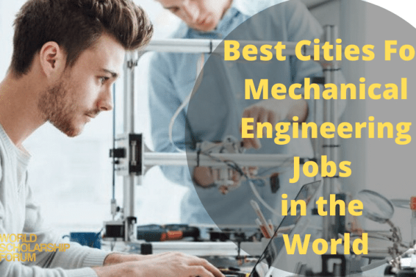 best-cities-for-mechanical-engineering-jobs-in-the-world