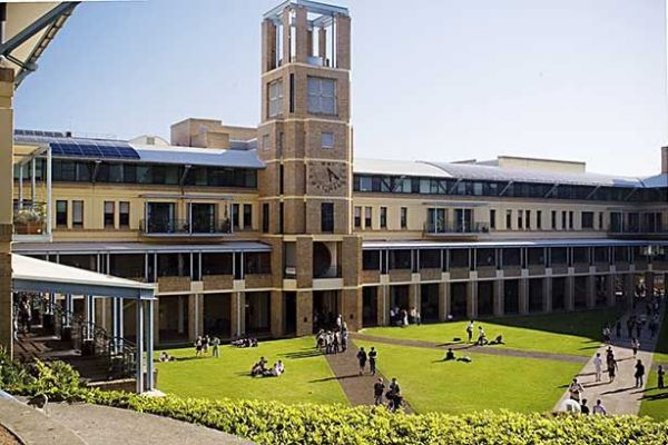 best-engineering-colleges-australia