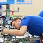 Las mejores escuelas de ingeniería mecánica en el Reino Unido