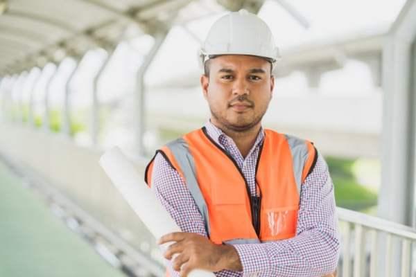 Best Online Civil Engineering Bachelor Degree