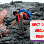 Best-online-Geology-Degree