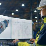 Best Online Mechanical Engineering Masters Degree Programs