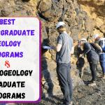 Best-Undergraduate-Geology-Programs-and-hydrogeology-graduate-programs