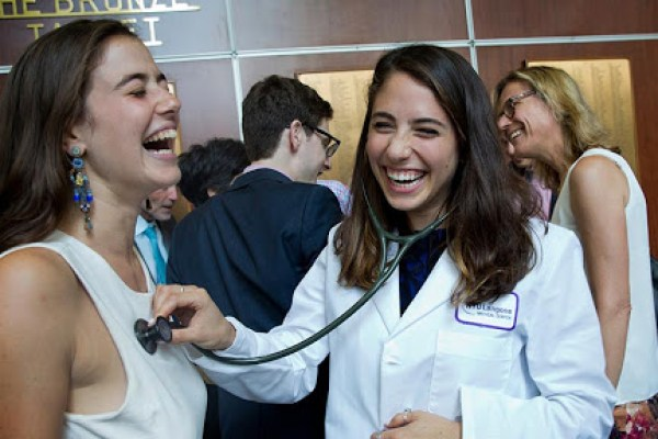 best-physician-assistant-pa-schools-programs-in-America USA