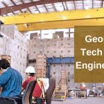 Georgia Institute of Technology Civil Engineering Program