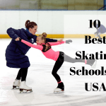best-skating-schools-in-usa