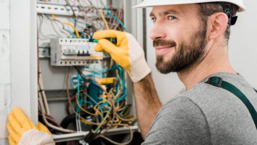 Best Accredited Electrical Engineering Schools in Virginia | 2020