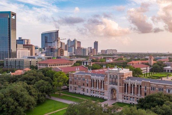 civil-engineering-schools-in-Texas