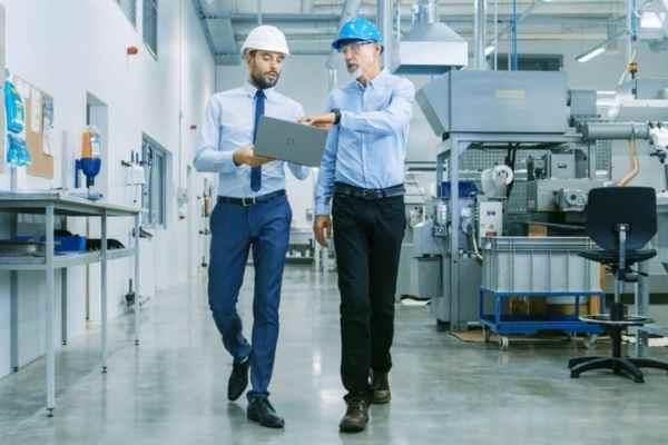 Mechanical Engineering vs Electrical Engineering