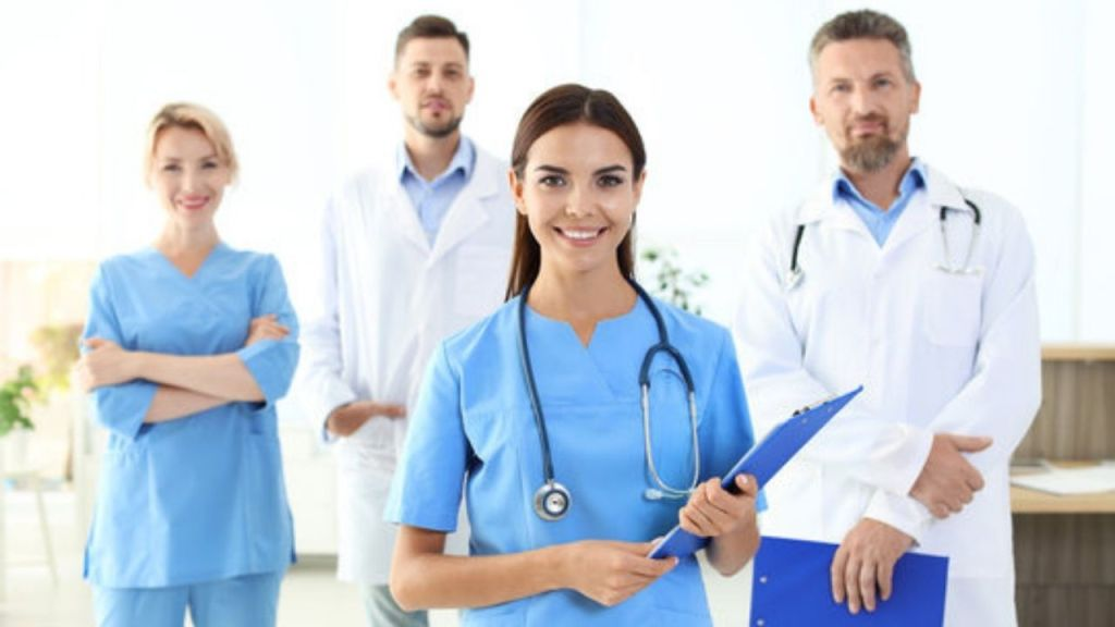 What Is Physician Assistant Shadowing? How to Find & Benefits