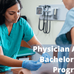 Physician-Assistant-Bachelor-Degree-Programs