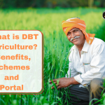 What is DBT Agriculture Registration_ Benefits, Schemes and Portal Bihar India Government