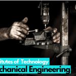 iit for mechanical engineering