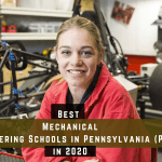 mechanical-engineering-schools-pa