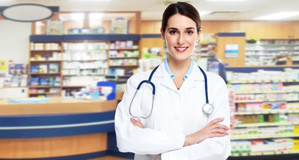 Best Pharmacy Schools in New Jersey NJ | 2021  Best Schools, Requirements, Cost