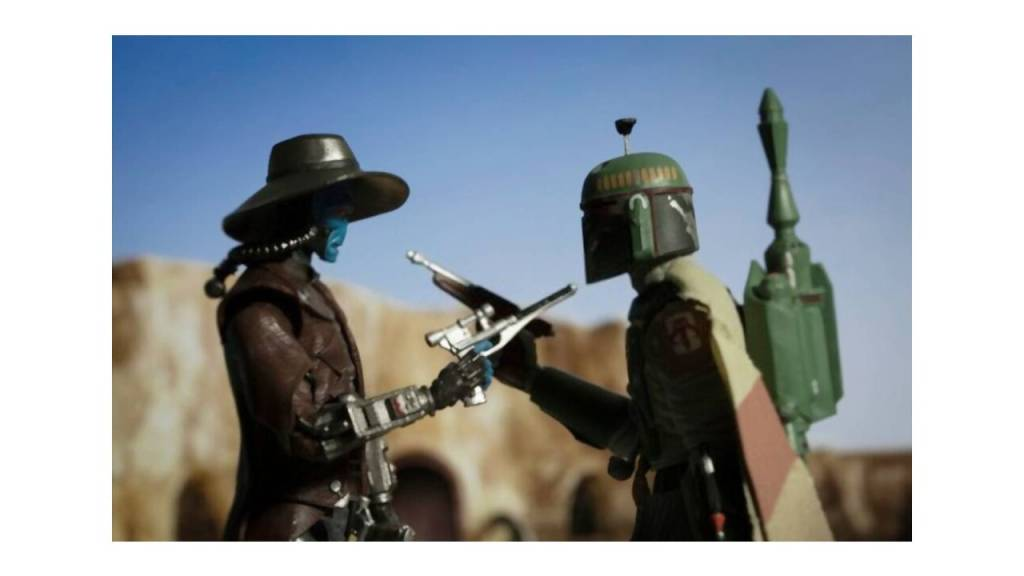 How To Become A Bounty Hunter In 2020: Schools, Licenses, Salary, Cost, Requirements