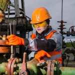 ¿Qué hacen los ingenieros de petróleo?