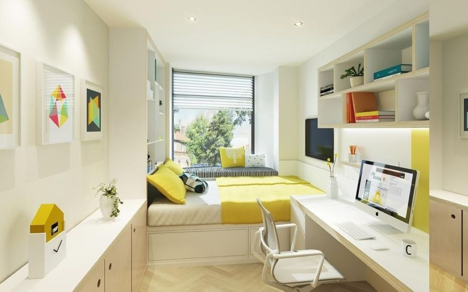 How to Get Student Accommodation in Cambridge Cheap | 2021 Full Guide
