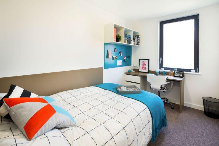 student-accommodation-clayton
