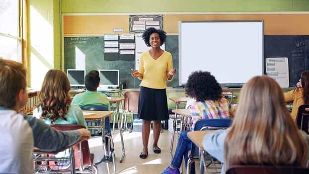 MTTC-Michigan-Teacher-Test-Result-Date