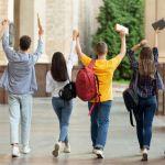 requisitos de admisión de la universidad de florida