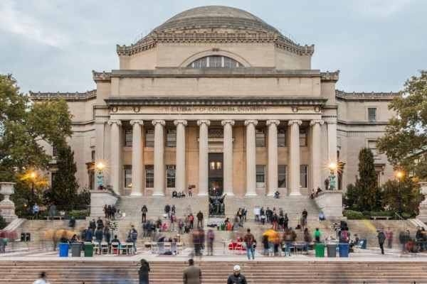 columbia-university-admission-requirements