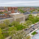 requisitos-de-admisión-de-la-universidad-de-Michigan