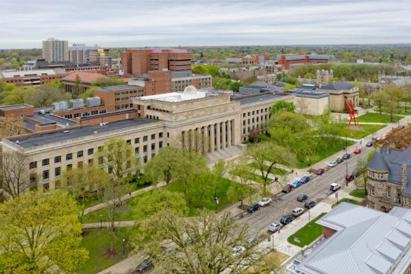 university-of Michigan-admission-requirements
