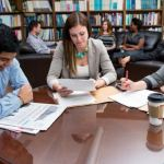 MBA Prerequisites_ What Do I Really Need For MBA (1)