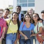 programa-de-académicos-globales-jóvenes-de-yale