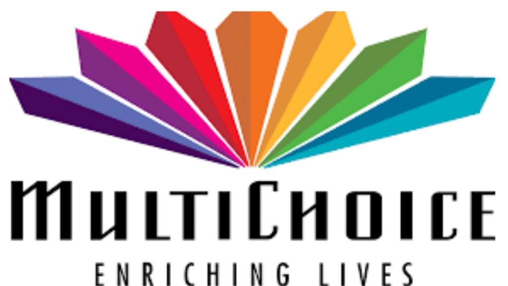MultiChoice bursary program