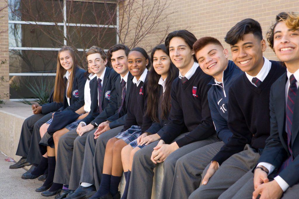 Escuela Episcopal de Dallas 2021: Admisión, Programas, Matrícula, Clasificación, Becas