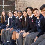 Escuela-Episcopal-de-Dallas