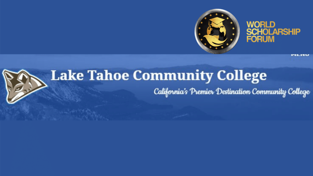 LAKE TAHOE COMMUNITY COLLEGE 2021: ACCEPTANCE RATE, ADMISSION, COURSES, TUITION FEES, AID.
