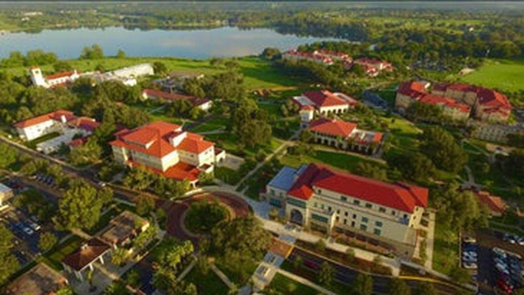 Saint Leo University 2021: Online Learning, Tuition, Admission, & Aids