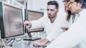 carreras en ciencias de la computación