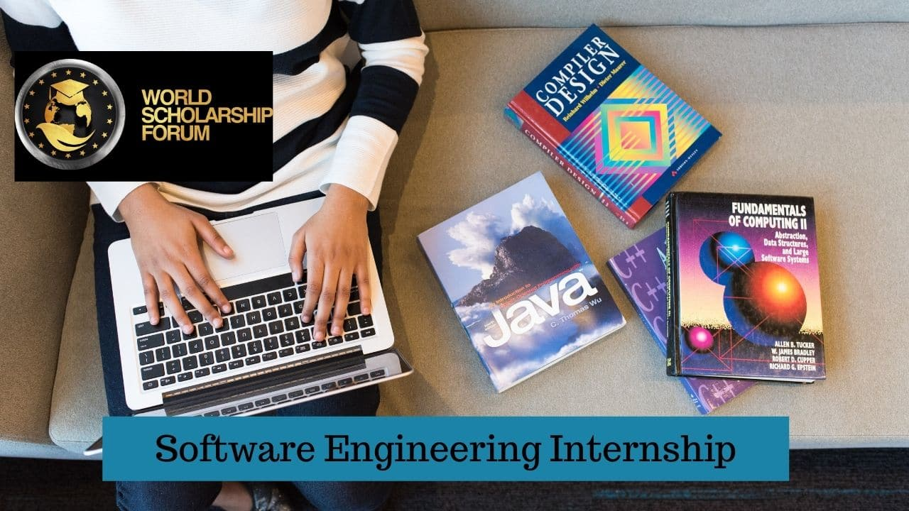 20 Best Software Engineering Internship Opportunities In 2021