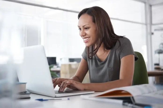 Cheap Online Colleges Without Application Fee