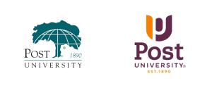 Post University