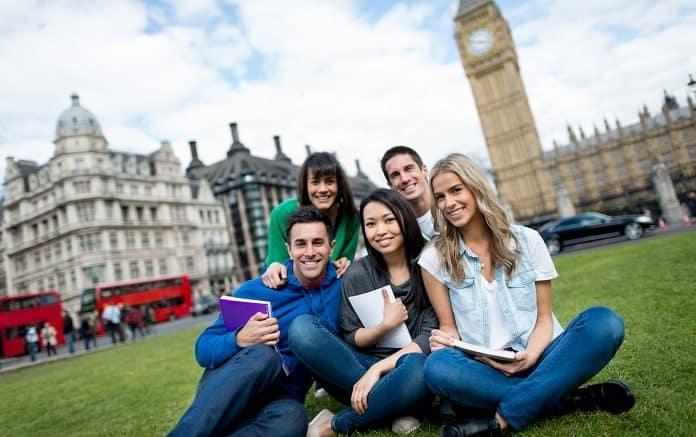 Study Abroad CSUN