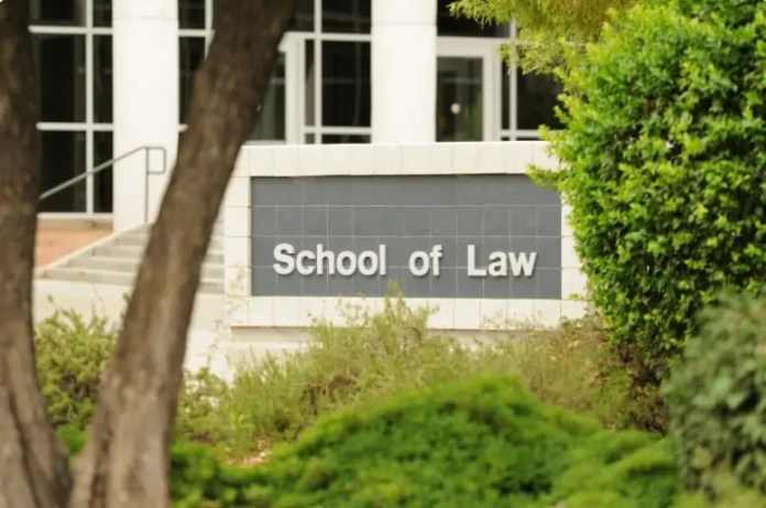 English-Taught Law Schools in Europe