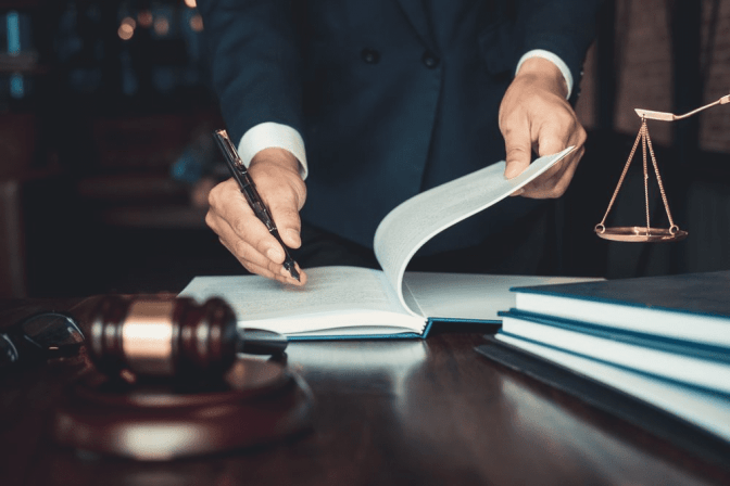 A Successful Lawyer: 3 Typical Duties You Should Know