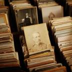 5 Facts About Genealogists That You Never Heard Of