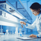 How To Become A Cancer Researcher