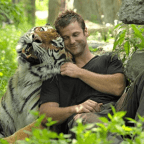 The Characteristics To Be A Zoologist