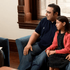 Choosing The Right Family Therapist