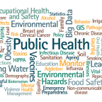 Biostatistics Vs Epidemiology: What's Their Role In Public Health?