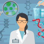 What Do You Need To Know About Biotechnology?